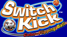 switchk.JPG